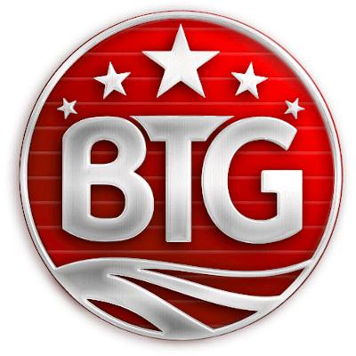 Big time gaming, Bonanza
