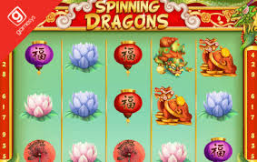 spinning-dragons