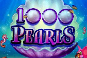 1000-pearls