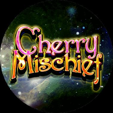 Cherry Mischief slot