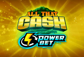 all-that-cash-power-bet