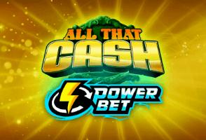 all-that-cash-power-bet