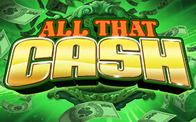all-that-cash