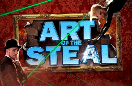 art-of-steal