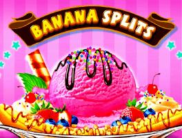 banana-splits