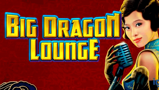 big-dragon-lounge