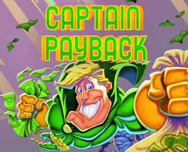 captain-payback