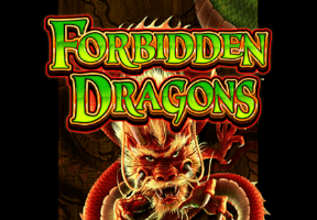 forbidden-dragons