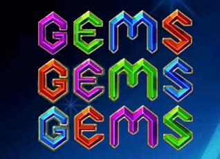 gems-gems-gems
