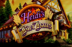 heidis-bier-haus