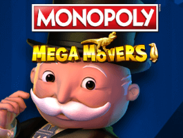 monopoly-mega-movers