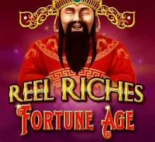 reel-riches-fortune-age