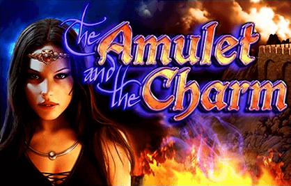 the-amulet-and-the-charm