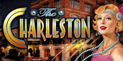 the-charleston