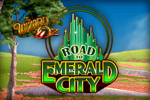 wizard-of-oz-road-to-emerald-city