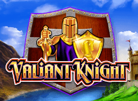 valiant-knight