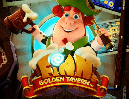 Finn's Golden Tavern