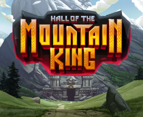 hall-of-the-mountain-king