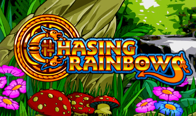 chasing-rainbows