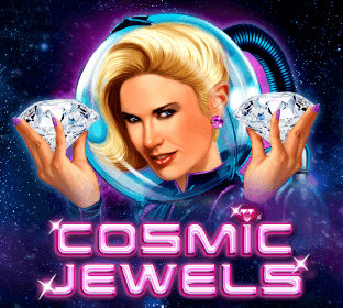 cosmic-jewels
