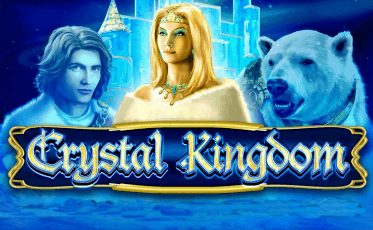 crystal-kingdom