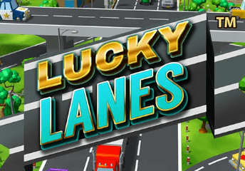 lucky-lanes