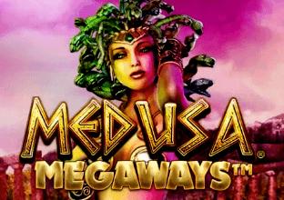 medusa-megaways
