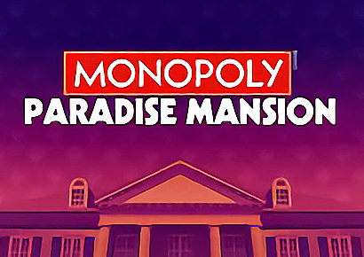 monopoly-paradise-mansion