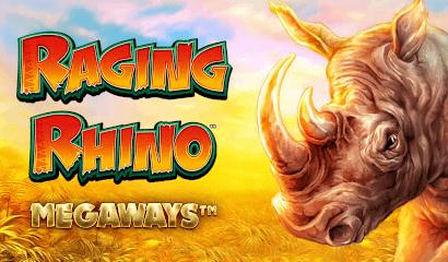 raging-rhino-megaways