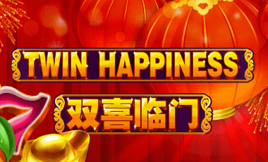 twin-happiness