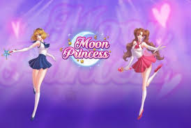 Moon Princess
