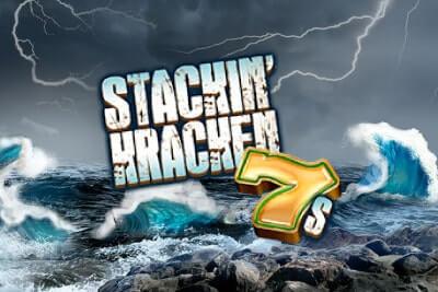 Stackin' Kraken 7's
