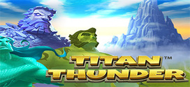 TitanThunder
