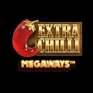 Chilli Extra