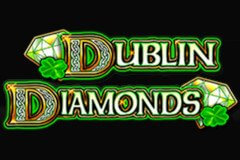 Dublin Diamonds