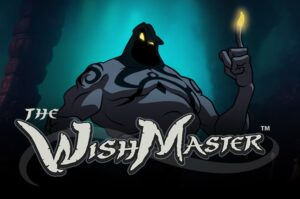 The Wishmaster