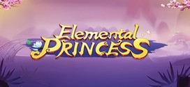 Elemental Princess